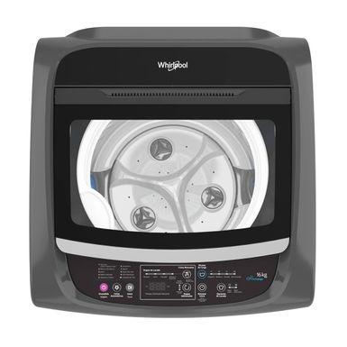 lavadora-whirlpool-WWI16BSHLA-1-4