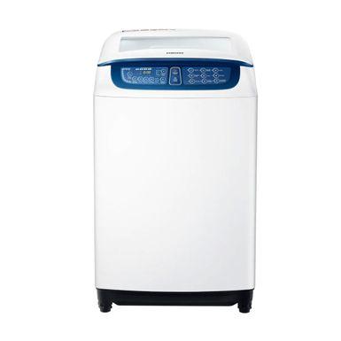 lavadora-samsung-wa17f7l6ddw4-1