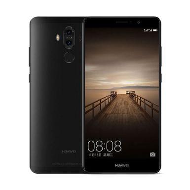 huawei-mate9-negro