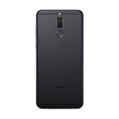 huawei-mate9-negro-2