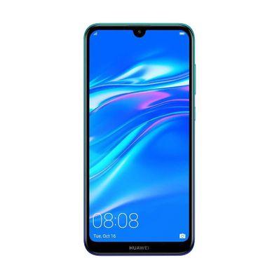 huawei-y7-2019-Y72019-AZ-w