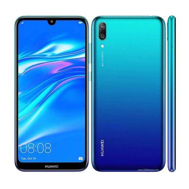 huawei-y7-2019-Y72019-AZ-w-2
