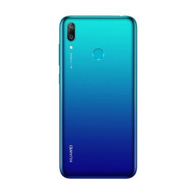 huawei-y7-2019-Y72019-AZ-w-3