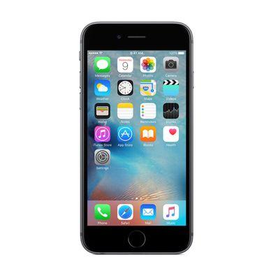 iphone6-A1549Q-W