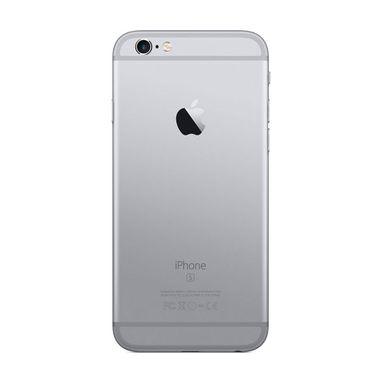 iphone6-A1549Q-W-3