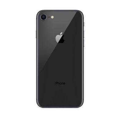 iphone-8-A1905Q-W-3