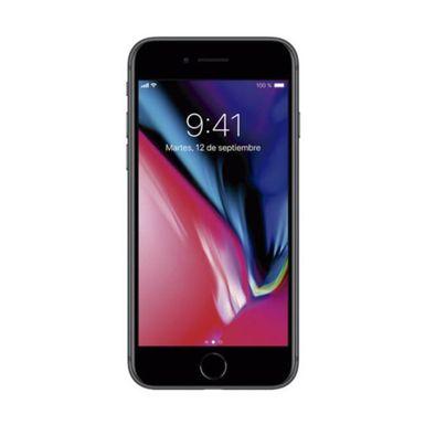 iphone-8-A1905Q-W