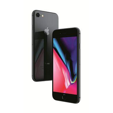 iphone-8-A1905Q-W-2