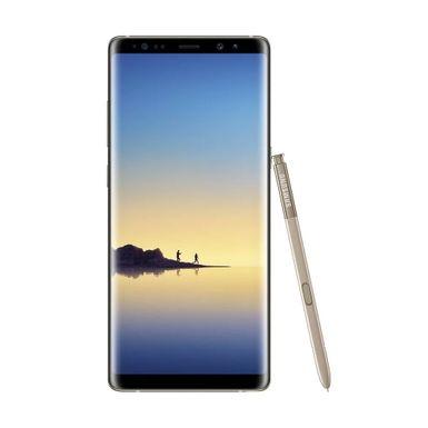 samsung-note8-SM-N950UD-W