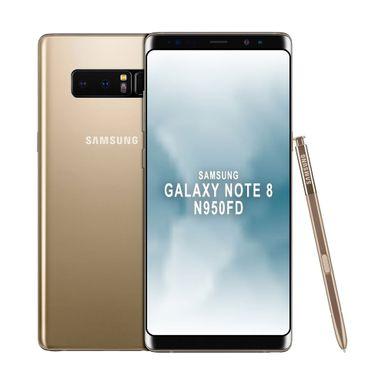 samsung-note8-SM-N950UD-W-2