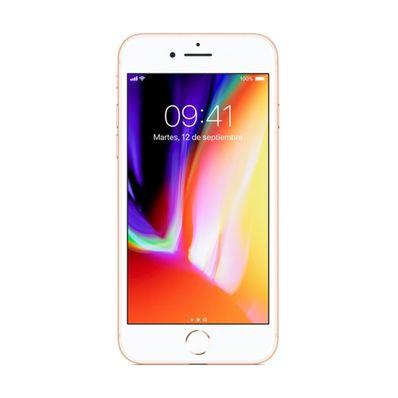 iphone8-A1905D-W