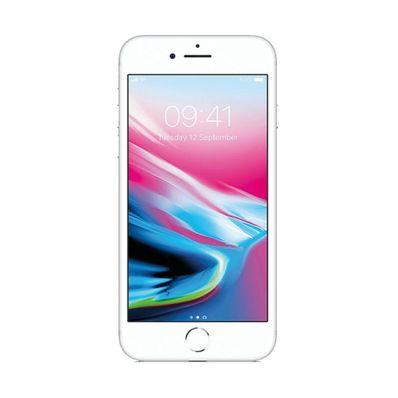 iphone8-A1905P-W