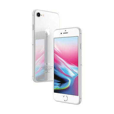 iphone8-A1905P-W-2