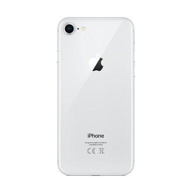 iphone8-A1905P-W-3