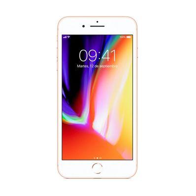 iphone8-plus-A1897D-W