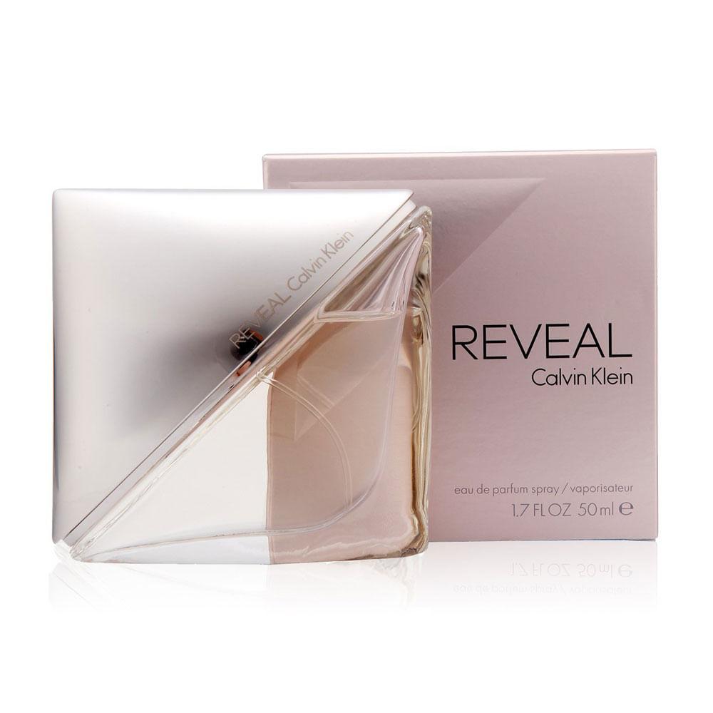 Klein Perfume Calvin Para Damas Creditoseconomicos Reveal bvYf76gy