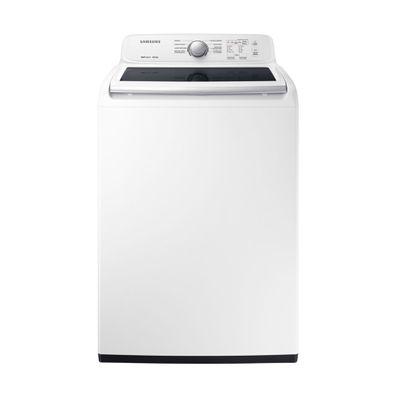 lavadora-samsung-WA20M3100AW-W
