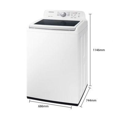 lavadora-samsung-WA20M3100AW-W-2