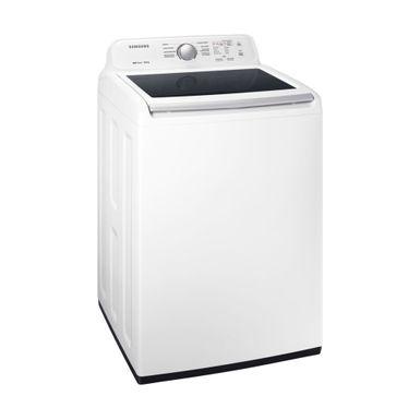 lavadora-samsung-WA20M3100AW-W-3