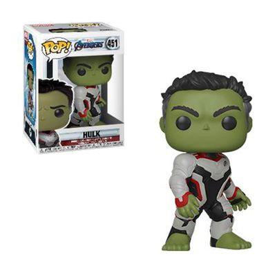 hulk-avengers-endgame
