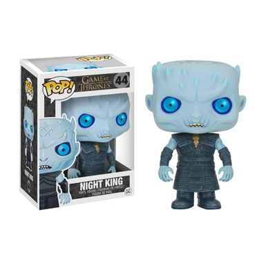 night-king-got