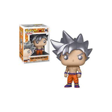 Goku-Ultra-instinto