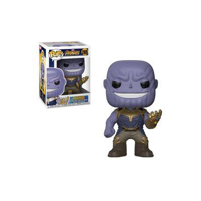 Thanos-avengers-infinity