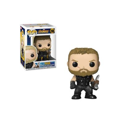 Thor-avengers-infinity