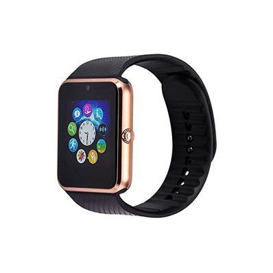 Smartwatch-WATCH-GT08DOR-W