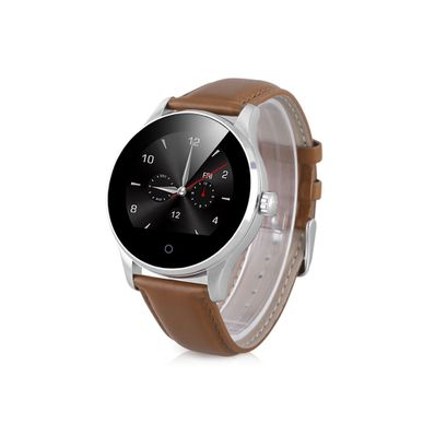 Smartwatch-WATCH-K88PCAF-W