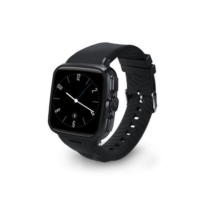 Smartwatch-WATCH-Z01NEG-W