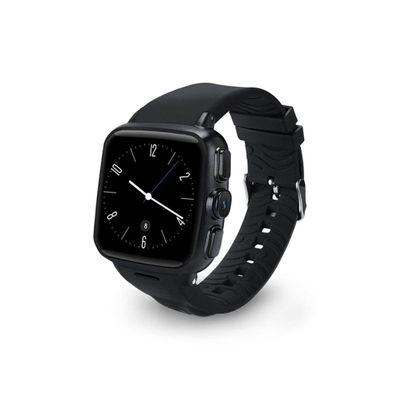 Smartwatch-WATCH-Z01NEG-W