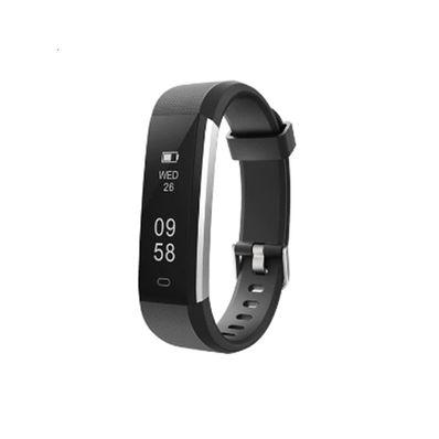 Smartband-WAT-ID115UNEG-W