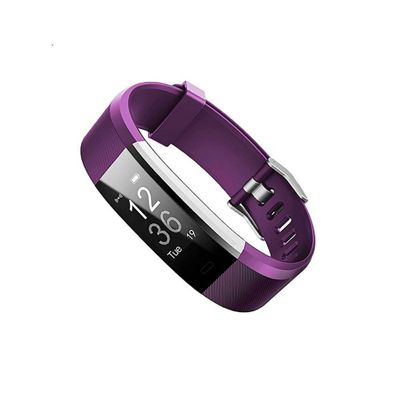 Smartband-WAT-ID115UMOR-W