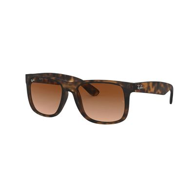 rayban-hombre-4165-710-1355-W