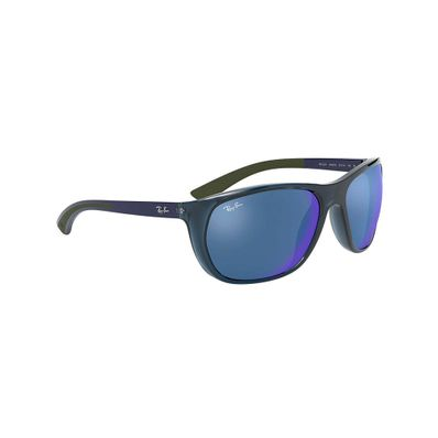 rayban-hombre-4307-64385561-W