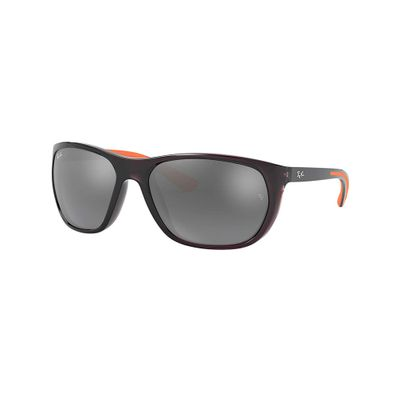 rayban-hombre-4307-64398861-W