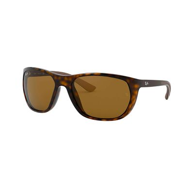 rayban-hombre-4307-710-7361-W