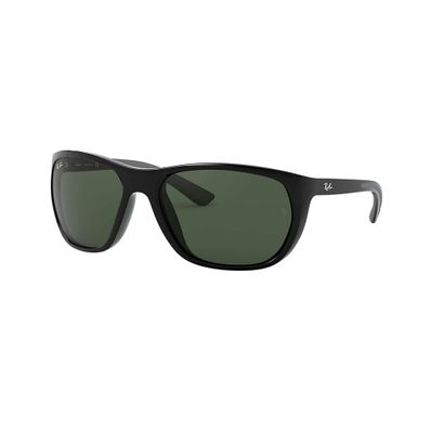 rayban-hombre-4307-601-7161-W