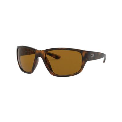 rayban-hombre-4300-710-3363-W