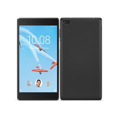 tablet-lenovo-tb-ZA380049EC-W