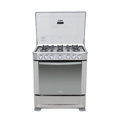 Cocina-Vtex-INGENI7620EX1