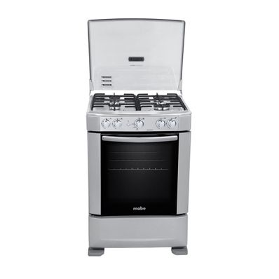 Cocina-Vtex-INGE6010EG1
