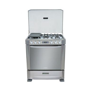 cocina-Vtex-INGEN767EX0