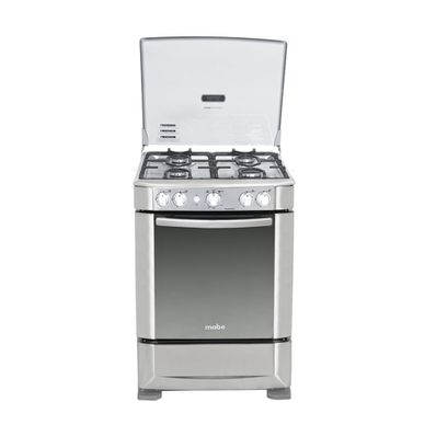 Cocina-Vtex-INGENI6060EX2