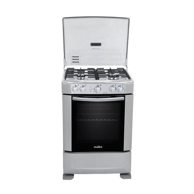 Cocina-Vtex-INGE6020EG3