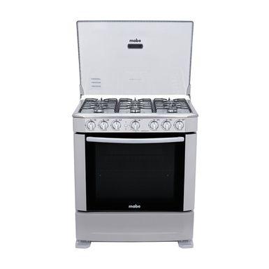 Cocina-Vtex-INGENI7610EG1