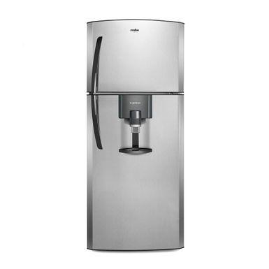 refrigeradora-Vtex-RMP942FJLEE