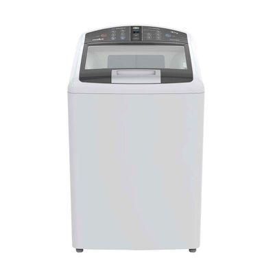 lavadora-vtex-LMA78100WBAB0
