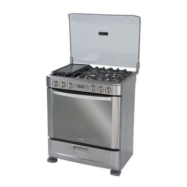 cocina-INGEN767EX0_1